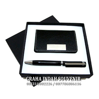 gift set 2 in 1