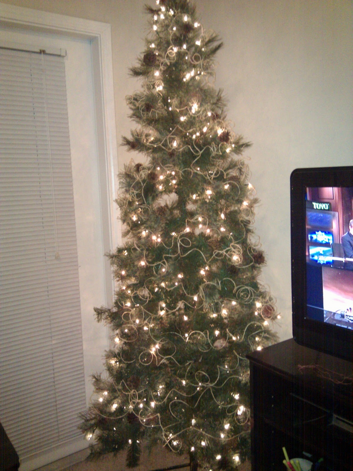 1000+ images about Sports Holiday Decorations on Pinterest ...  Texans Christmas Tree