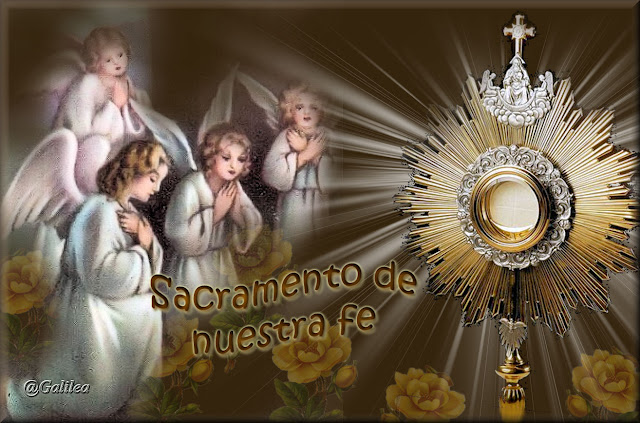 http://www.oracionesydevociones.info/06000040_c160_visita.mp3