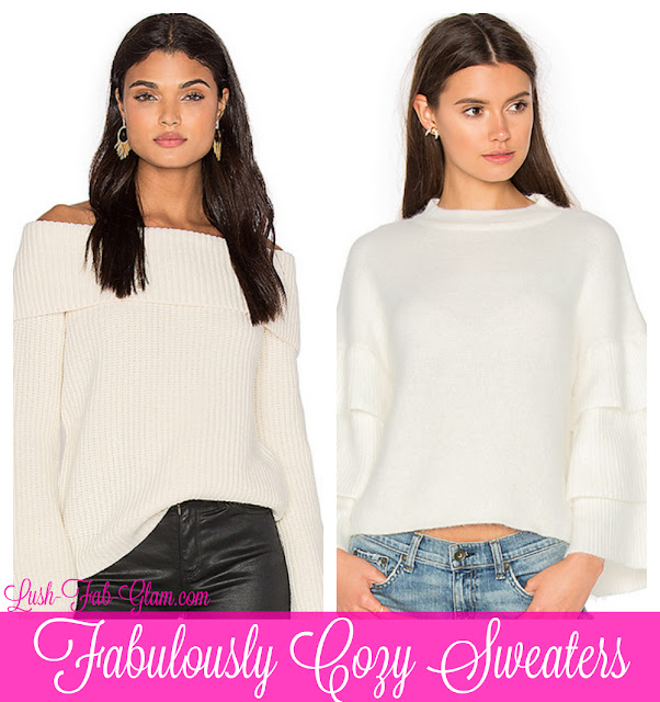 http://www.lush-fab-glam.com/2016/10/fabulously-cozy-sweaters-for-fall-winter.html
