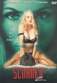 Watch Scorned 2 Online Free 1997 Putlocker