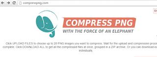 compresspng