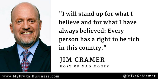 jim cramer quote