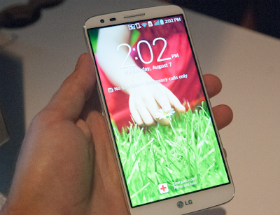 How To Fix LG G2 Overheating Issues
