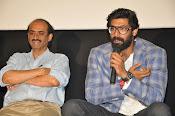 DR D Ramanaidu Jayanthi-thumbnail-11