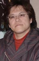 Satou Keiichi
