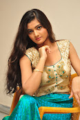akshitha latest sizzling photos gallery-thumbnail-17