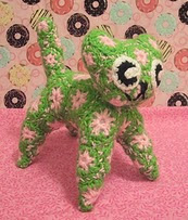 http://translate.google.es/translate?hl=es&sl=en&tl=es&u=http%3A%2F%2Fcraftyghoul.com%2F2014%2F02%2F09%2Fstarlings-crochet-anime-kitty%2F