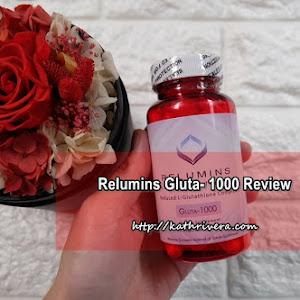 Product Review: Myra E 400 IU Capsule d-Alpha Tocopherol ...