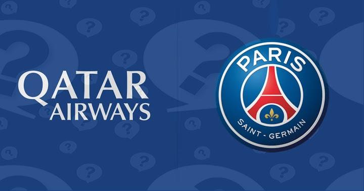 Resultado de imagem para qatar airways simbolo