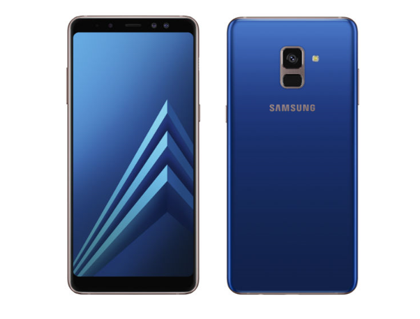 samsung-galaxy-a8-galaxy-a8-2018-specification-and-price-with-dual-selfie-cameras-launched