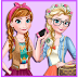 Modern Sisters Fashion Makeup Dressup Game Game Tips, Tricks & Cheat Code