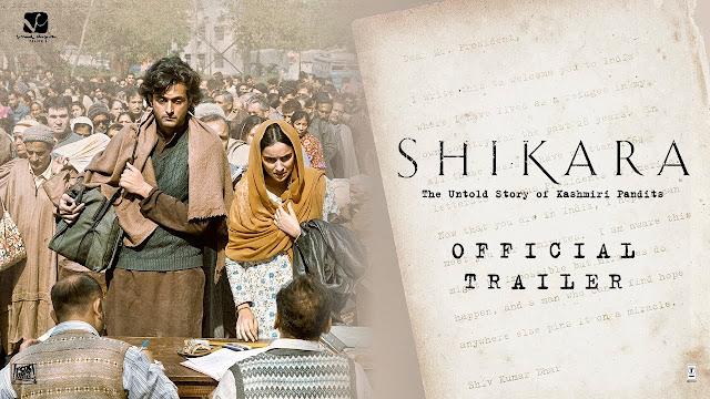 Shikara-Official-Trailer-7th-February-2020-Paraice-Trailer