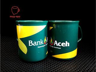 Cari Mug Souvenir untuk Perusahaan. Wait? Seberapa Pentingkah?