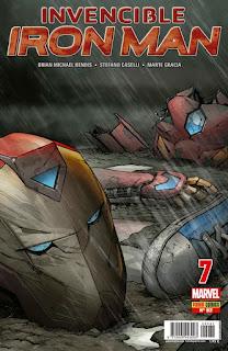 https://nuevavalquirias.com/invencible-iron-man-comic-comprar.html