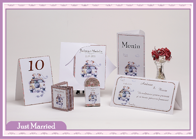 http://www.bebestudio11.com/2017/01/modele-asortate-nunta-tema-just-married.html