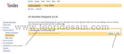 Cara Mendaftarkan Blog di Yandex3