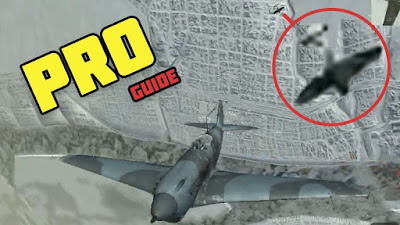 WW2: Wings Of Duty APK + OBB for Android