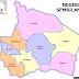 Negeri Sembilan 2017 Waktu Berbuka Puasa Dan Imsak