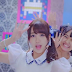 Subtitle MV AKB48 - Heart no Dasshutsu Game