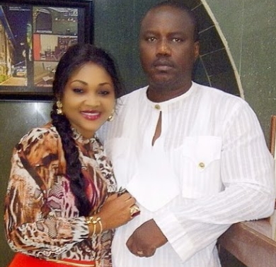 mercy aigbe beaten by husband at tailor place