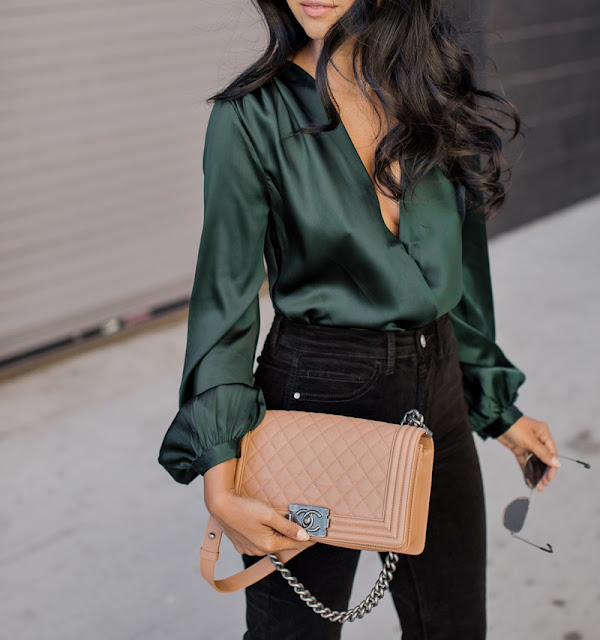 20+ Fall Date Night Outfits Ideas