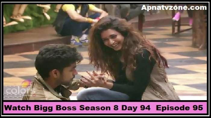 Apna TV Zone Watch  GEO   ARY   Hum   Express  Star Plus