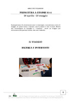 https://fileadv.files.wordpress.com/2016/10/relazione-primavera-a-colori-2016.pdf