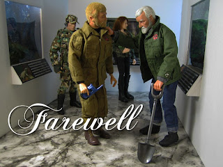 http://old-joe-adventure-team.blogspot.ca/2013/09/adventure-team-farewell-part-1.html