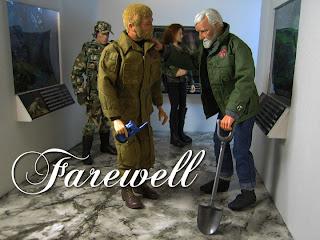 http://old-joe-adventure-team.blogspot.ca/2013/09/adventure-team-farewell-part-1.html