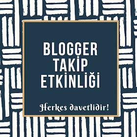 blog-takip