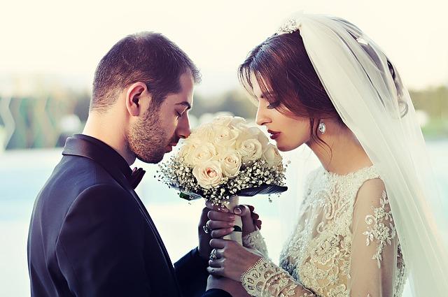 Persiapan dan Persyaratan Menikah untuk Wanita dan Laki Laki