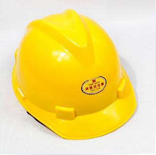 harga helm proyek sni