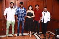 Karuporaja Velaraja Tamil Movie Launch Pos  0031.jpg