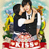 Mischievous Kiss (Korea)