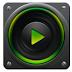 PlayerPro Music Player v4.81