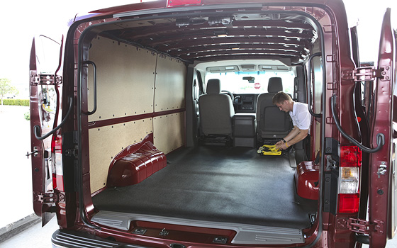 Ford sportsmobile mpg myideasbedroom com