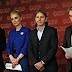 SDP, DF, SBB, NS: Neprihvatljiv dokument CIK-a o popunjavanju Doma naroda PFBiH, ovo je udar na BiH