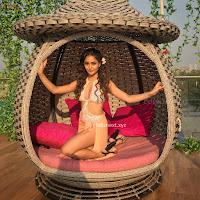 Tridha Choudhury in Bikini Exclusive .xyz Pics Gallery (2).jpg