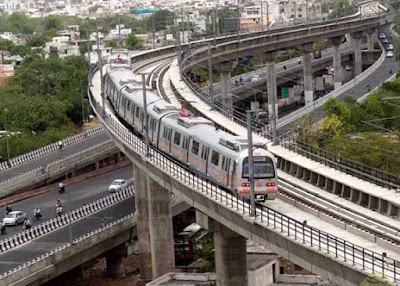 Earthquake, Earthquake at Afganistan, Earthquake at Jaipur, Jaipur Metro, Jaipur Metro train, JMRC