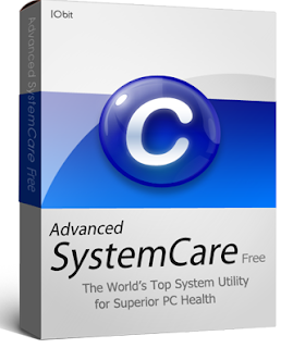 download advance systemcare