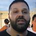 EULER CARNEIRO: Advogado e Blogueiro é acusado de falsificação.