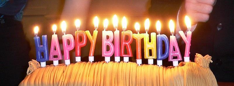 30 Kado Ulang Tahun Paling Special Untuk Pacar Perempuan
