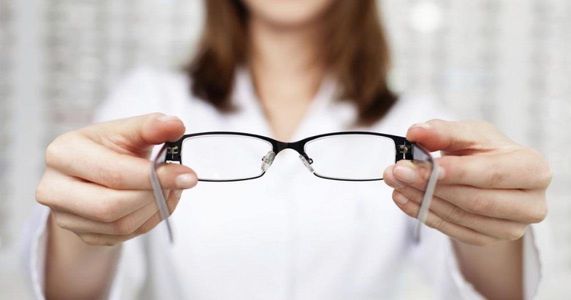 0dd91b5dc9 Εγκαινιάστηκε το νέο σύστημα για την προμήθεια γυαλιών οράσεως χωρίς  προπληρωμή από τους ασφαλισμένους του ΕΟΠΥΥ