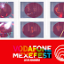 Vodafone Mexefest 2017: no segundo dia, a diversidade de volta à cidade