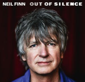 The mike benign compulsion neil finn we salute you malvernweather Gallery