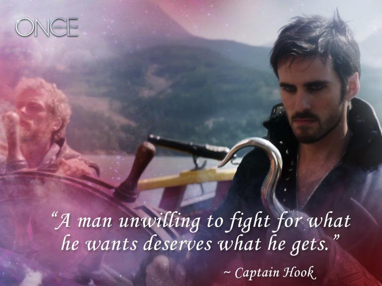 once upon a time quotes