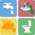 1ª Conferência Municipal de Saneamento Básico (27/04)
