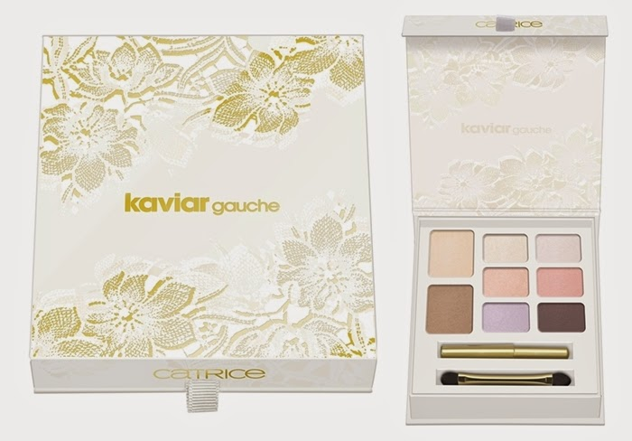catrice-kaviar-gauche-gliding-eye-face-palette-limited-edition-picture-preview