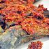 Resepi Ikan Keli Goreng Berlada